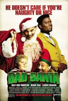 220px-Bad_Santa_film.jpg