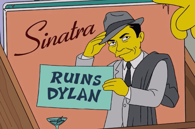 800px-Sinatra_Ruins_Dylan.png