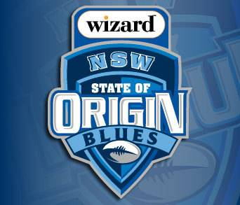 awww.stateoforiginlive.com.au_wp_content_uploads_2012_05_NSW_State_Of_Origin_Players_List.jpg
