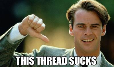 awww.threadbombing.com_data_media_29_ThisThreadSucks_B.jpg