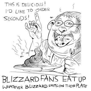 blizzard-2.png