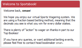 bookie3.png