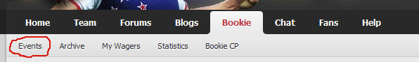 bookie7.png