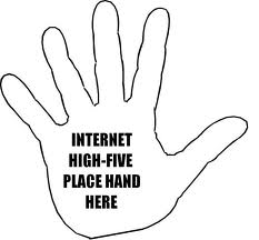 Internet hi five.jpg