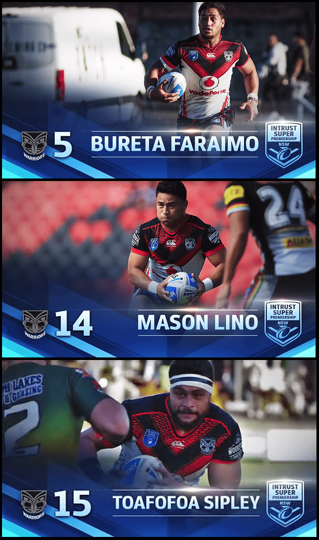 ISP team of the year 2017.png