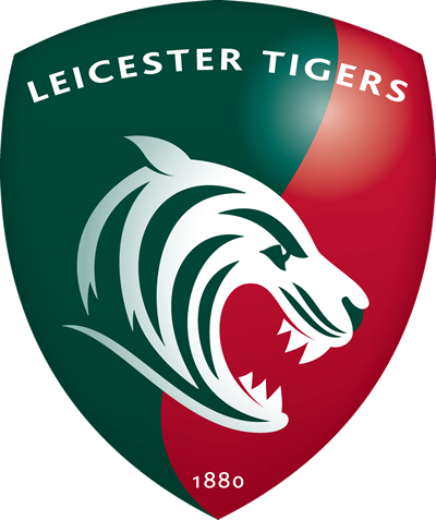 Leicester_tigers_badge.png