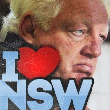 NSWAvatar3.jpg