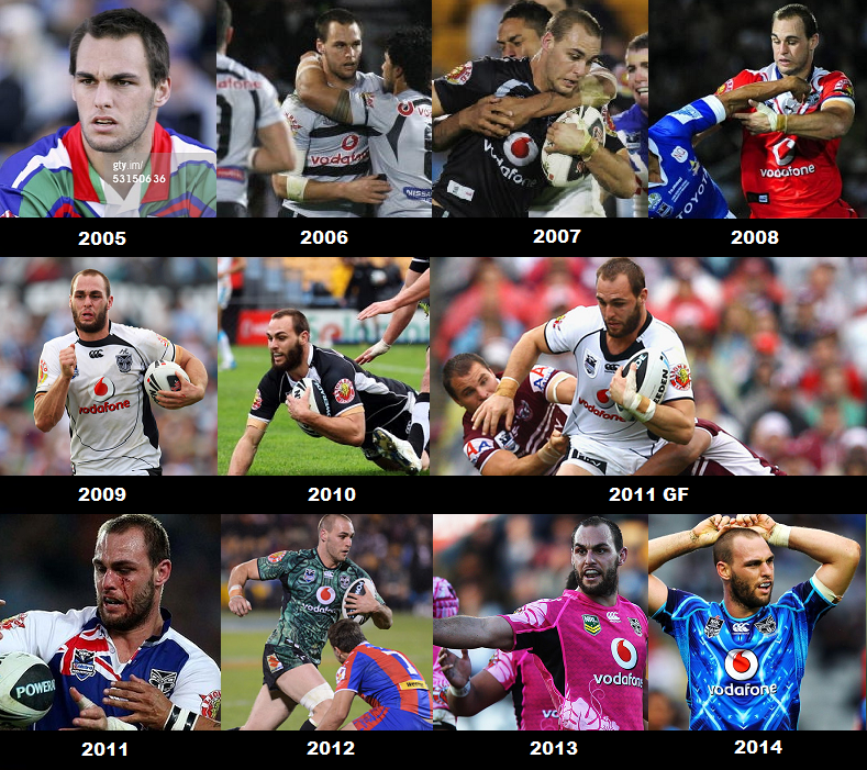 Simon Mannering Warriors 10 years.png