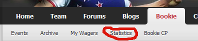 stats1sportsbook.png