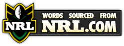 Words-from-NRL.png