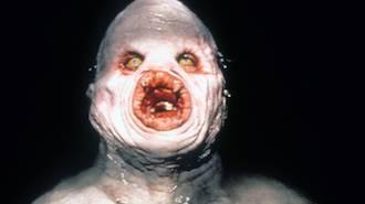 X-Files-Carter-Monster.jpg