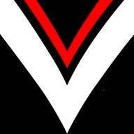 nzwarriors.com